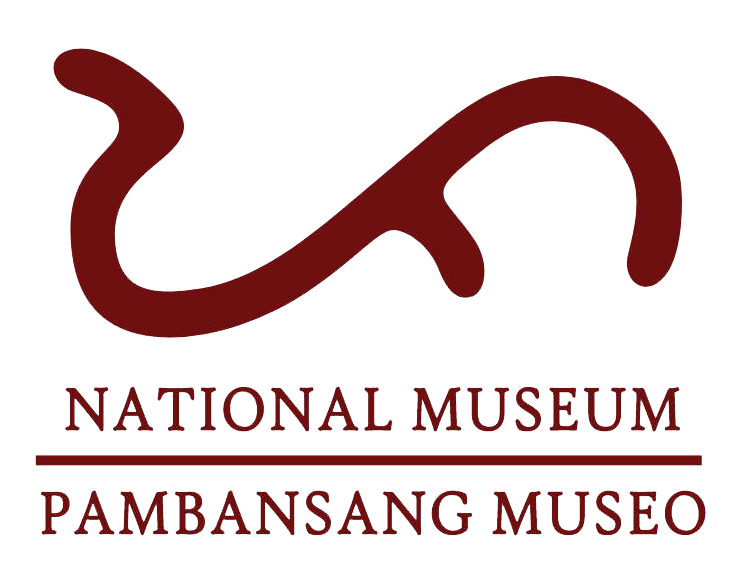 National Museum of the Philippines (2004-2009)