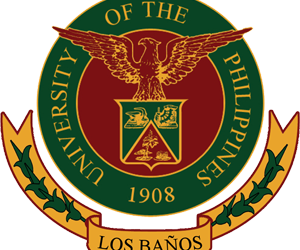 University of the Philippines Los Baños (2010)