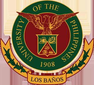 University of the Philippines Los Baños (2010)