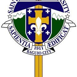 Saint Louis University (2013)