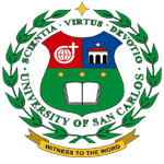 University of San Carlos (2014)