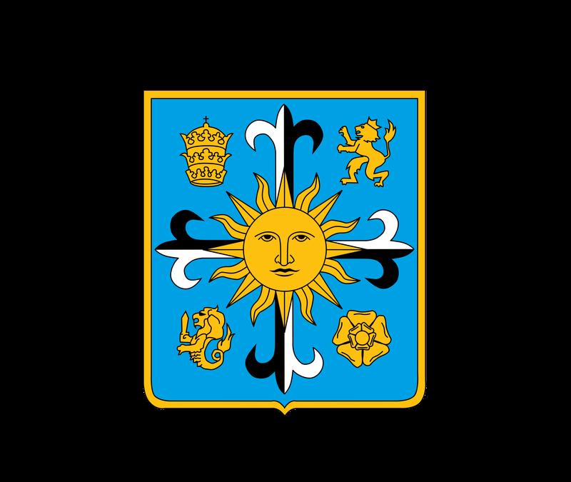 University of Santo Tomas (2011)