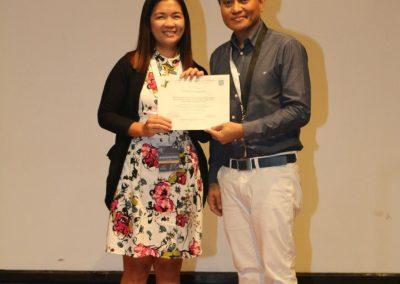 Awarding (1)