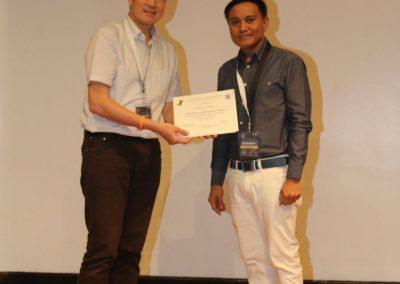 Awarding (2)