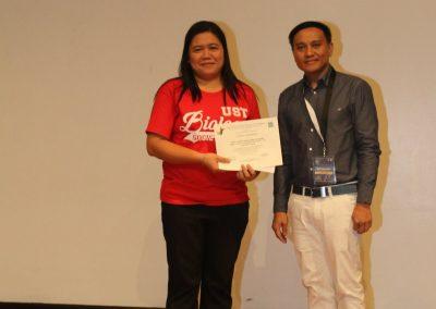 Awarding (3)