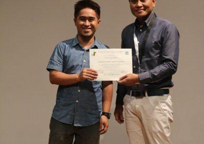 Awarding (4)