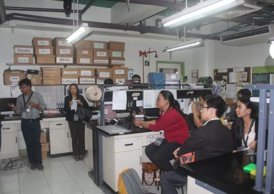 Workshops (2)