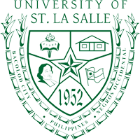 University of St. La Salle (2017)