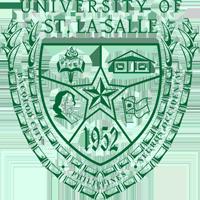 USLS_Seal