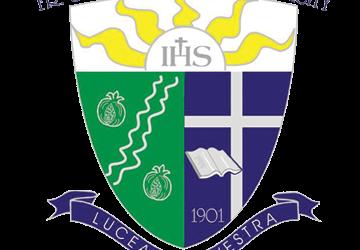 Father Saturnino Urios University (2018)