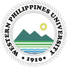 Western Philippines University (2019)