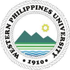 Western Philippines University (2019)